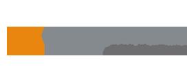 Logo AK Maschinenbau