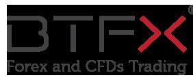 Logo BTFX