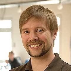 Cornelius Schiffer von Wetter.com