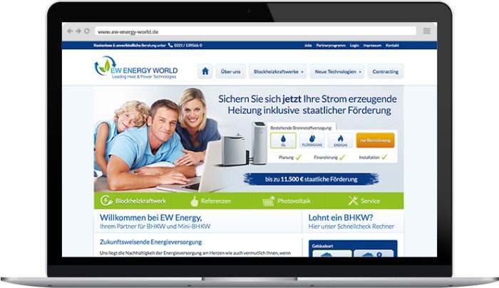 responsive-webdesign-energy-world-gmbh