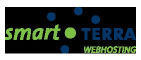 Logo smartTERRA GmbH
