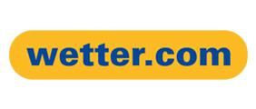 Logo wetter.com GmbH