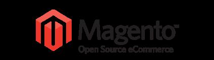 Magento Entwicklung und Support