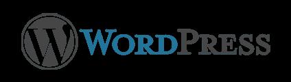 Wordpress Entwicklung Aachen
