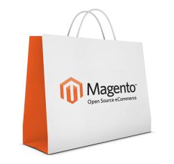 Ihr Partner Für Onlineshop Lösungen auf Magento-Basis